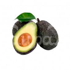 Авокадо  Импорт вес