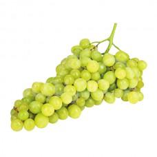 Виноград  Киш-Миш вес