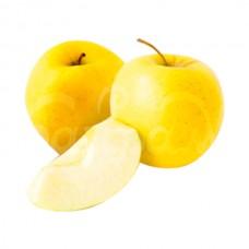 Яблоки  Голден вес
