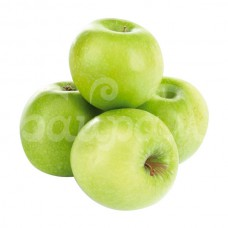 Яблоки  Гренни вес