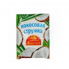 Кокосовая стружка Русский Аппетит 10гр