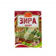 Зира Кумин Русский Аппетит 10гр