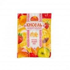 Кисель Русский Аппетит 90гр Плодово-Ягодный вкус