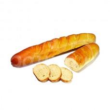 Батон Бутербродный 250гр Восход упак