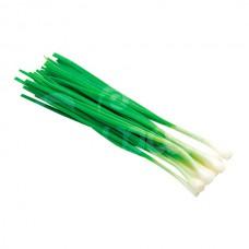 Лук зеленый 50гр фас