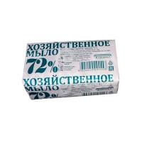 Мыло Хозяйственное 72% 140гр