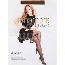 Колготки Innamore Bella 40den Р5 Daino