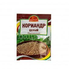 Кориандр Русский Аппетит 15гр Целый
