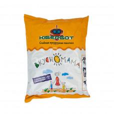 Палочки кукурузные ВкусноМама Кибербот-Сюрприз 65гр пакет