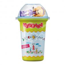 Воздушный рис ВкусноМама Куколка-Сюрприз 70гр в Карамели