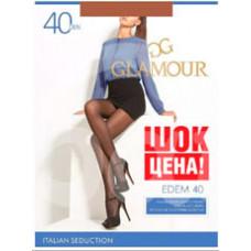 Колготки Glamour Tiamo 40 Den 2 Diano