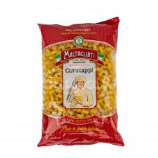 Макаронные изделия Maltagliati 500гр Витки №069 пакет