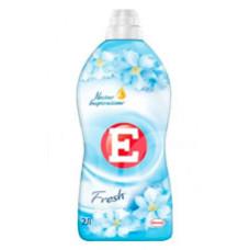 Кондиционер для белья E  2л Fresh пэт