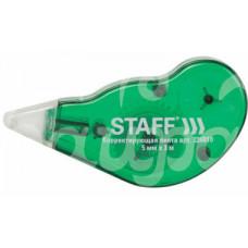 Лента корректриующая Staff Everyday 3м 226810