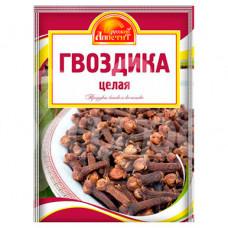 Гвоздика Русский Аппетит  10гр Целая
