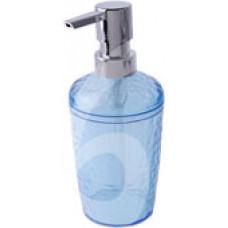 Диспенсер для жидкого мыла Natural stone БранКью