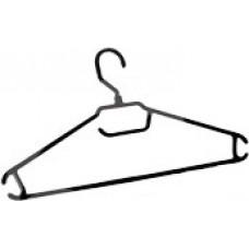 Вешалка-плечики БранКью Go light Р48-50 для Легкой одежды