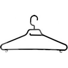 Вешалка БранКью Go party-3 для Легкой одежды