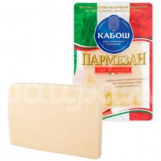 Сыр Кабош Пармезан  50% 200гр Молодой