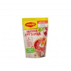 Заправка для борща Магги 250гр Свекольно-томатная