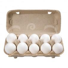 Яйцо куриное 1с 10шт вал
