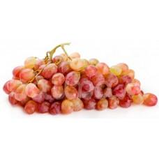 Виноград  Тайфи вес