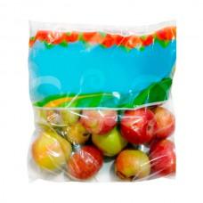 Яблоки  фас пакет