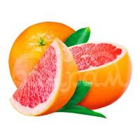 Грейпфрут  Импорт вес