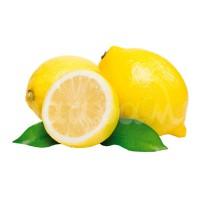 Лимоны вес