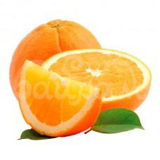 Апельсины  фас сетка