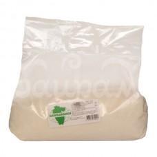 Сахарный песок 3кг Башбакалея пакет