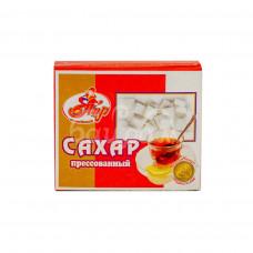 Сахар-рафинад Семейный Пир 900гр ТУ карт/уп