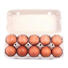 Яйцо куриное 1с 10шт