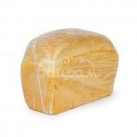 Хлеб Пшеничный 550гр Формовой 1с  Уфимский ХЗ №7 мешок+этикет