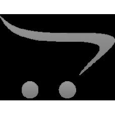 Комплект постельного белья Страйп сotton 1.5сп в ассортименте Протекс